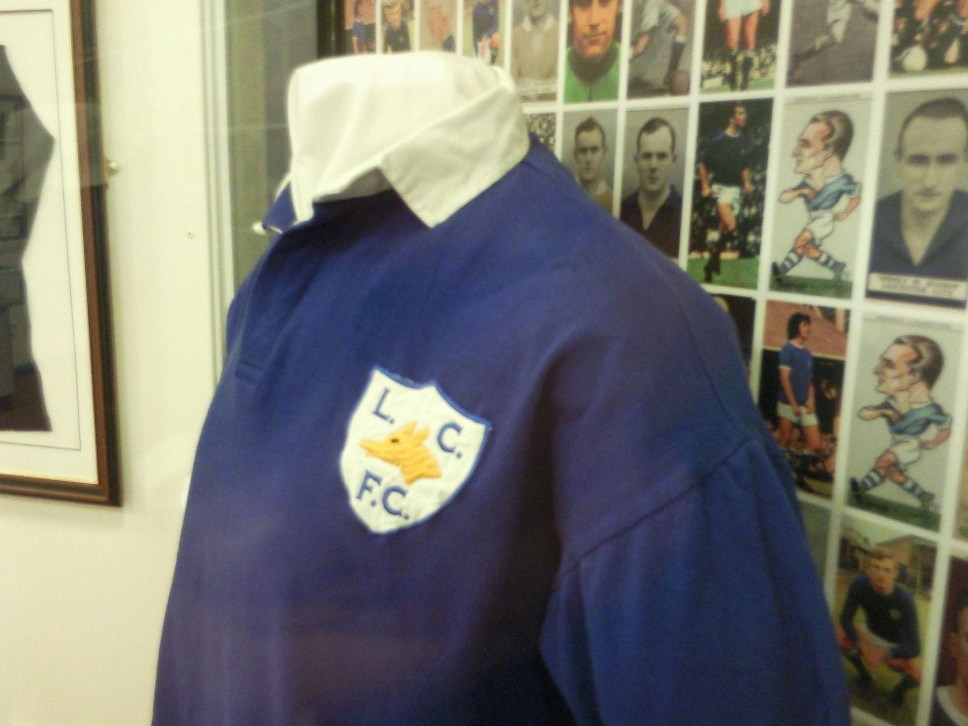 Leicester City - Tổng quan về CLB Leicester, tiểu sử, thành tích hình ảnh
