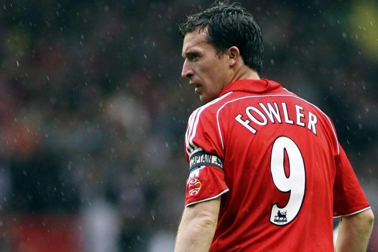 Những cầu thủ từng trở lại mái nhà xưa Premier League Gareth Bale, Paul Pogba và ai nữa hình ảnh gốc 2