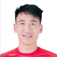 Nguyễn Hải Huy