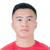 Nguyễn Hai Long