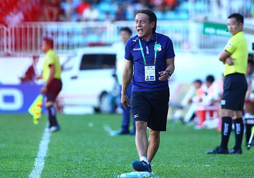 Nguyen Van Dan