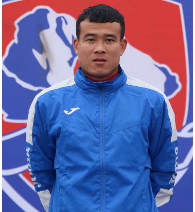 Nguyễn Thanh Hiền