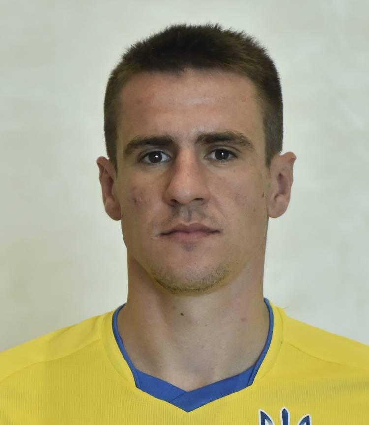Artem Besyedin