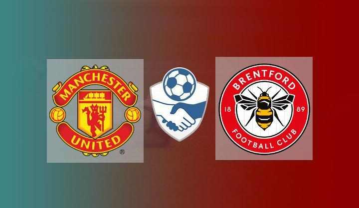 Trực tiếp bóng đá MU vs Brentford 2h00 ngày 29/7 (Giao hữu hè 2021)