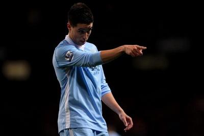 Everton vs Man City hinh anh 4