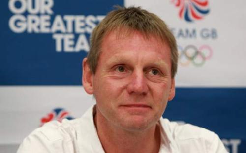Stuart Pearce mong muon dua DT Olympic len dinh vinh quang