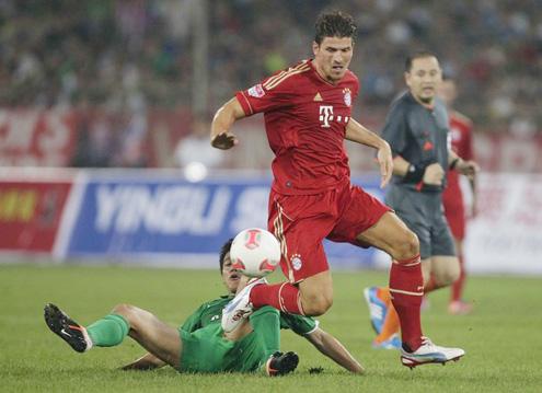 Gotze roi Bayern hinh anh 6