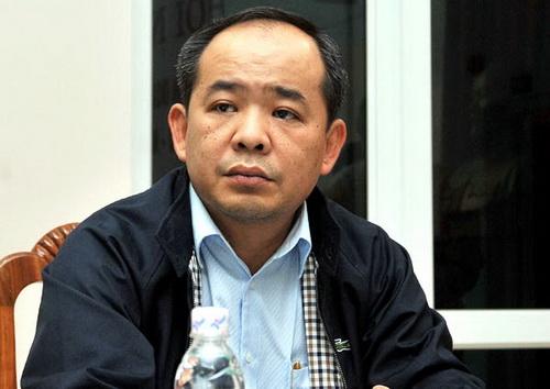 ĐT Việt Nam chỉ có 4 ngày tập trung đấu Thái Lan: Chủ tịch VFF nói gì?