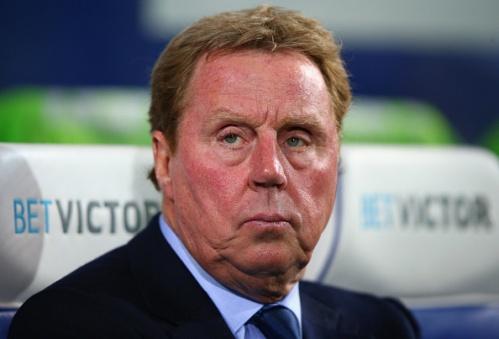 HLV tuyen Anh Lampard khuyen FA hoc tap nguoi Duc hinh anh