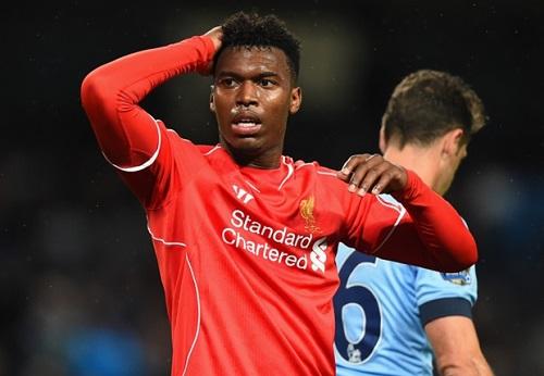 Liverpool lay gi de vao Top 4 Premier League hinh anh 2
