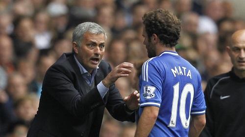 Tu Mata den Oscar Nhung tai nang chet yeu tai Chelsea hinh anh