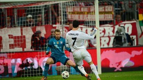 Manuel Neuer hinh anh 3