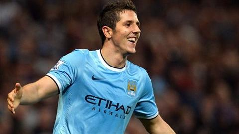 Inter Milan am tham loi keo Jovetic tro ve Serie A hinh anh