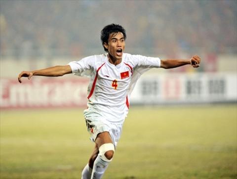 Nhung cuoc doi dau nong bong o dai chien Viet Nam vs Indonesia  hinh anh 2
