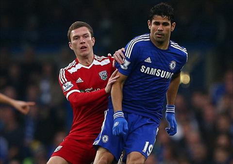 truc tiep chelsea vs west brom hinh anh