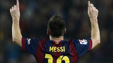 Video ban thang Barcelona 51 Sevilla Vong 12 La Liga hinh anh