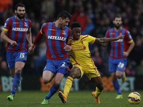 Liverpool khung hoang Da den luc thoi do loi cho Balotelli hinh anh 2