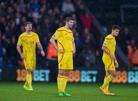 Liverpool khung hoang Da den luc thoi do loi cho Balotelli hinh anh
