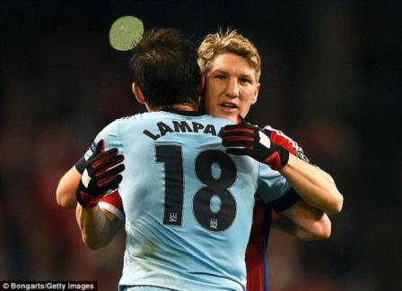 Lampard sang Man City hinh anh 2