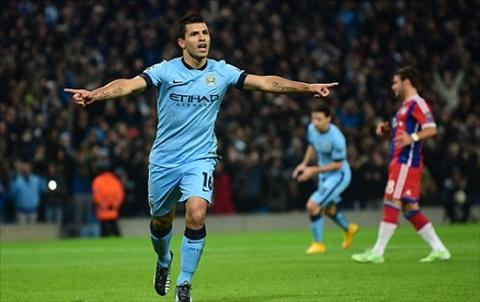 Truc tiep Man City vs Bayern Munich 02h45 ngay 2611 hinh anh
