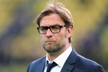 Dortmund thua Arsenal hinh anh