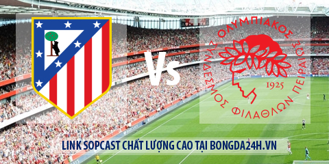 Link sopcast Atletico Madrid vs Olympiacos (02h45 - 27112014)  hinh anh