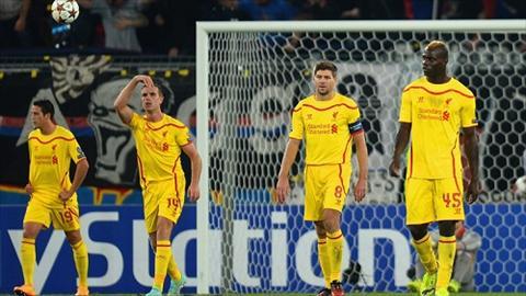 MU tro lai Champions League hinh anh 3