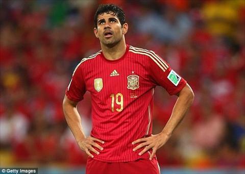 Diego Costa bi chi trich hinh anh