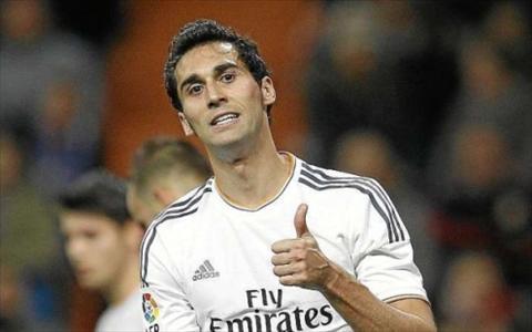 Ung ho Ronaldo, Arbeloa cong khai chi trich Platini
