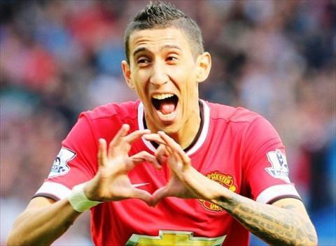 Ban tin toi 2911 Arsenal san Yohan Cabaye hinh anh 2
