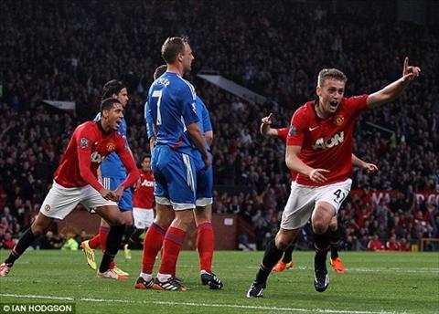 MU vs Hull City (22h00 29/11): Quy do tiep da thang hoa