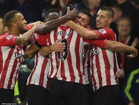 Man City giai ma hien tuong Southampton  hinh anh 2