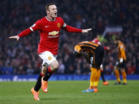 Rooney Cong thuc thanh cong mang ten trequartista hinh anh