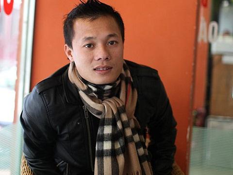 Ha Noi T&T tu choi ban Thanh Luong cho CLB Han Quoc hinh anh