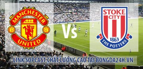Link sopcast M.U vs Stoke (02h45-0312) hinh anh