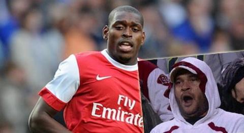 Cuu sao tre Arsenal va cu da penalty ba dao theo phong cach ru ngu hinh anh
