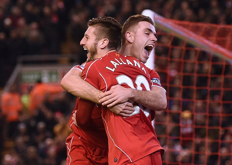 Liverpool vs Leicester 22h00 ngay 11 Thang hoa cung so do 3-4-3 hinh anh