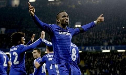 Chelsea vs Man City nhung cau thu quyet dinh tran dau hinh anh