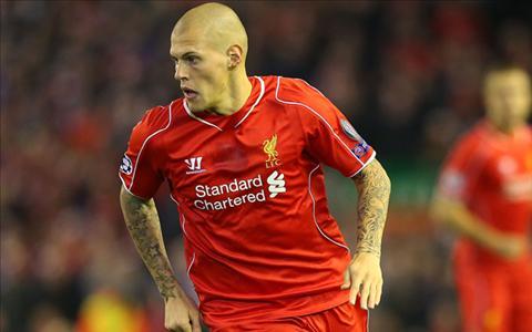 Vua chieu mo tan binh, Liverpool chuan bi tien cong than hinh anh