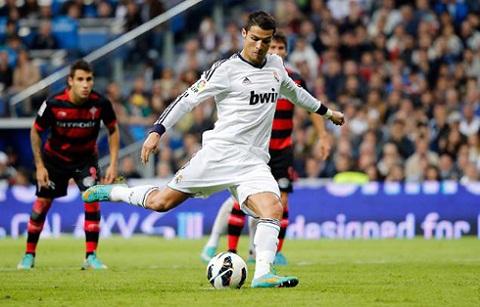 Real Madrid vs Celta Vigo 02h00 712 Trut con thinh no hinh anh