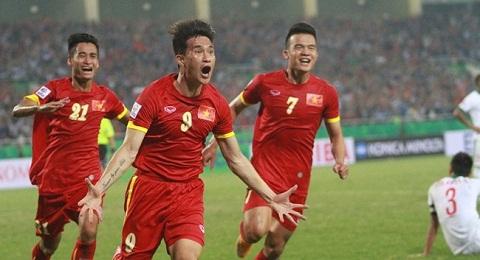 Cong Vinh Thep da toi the day hinh anh