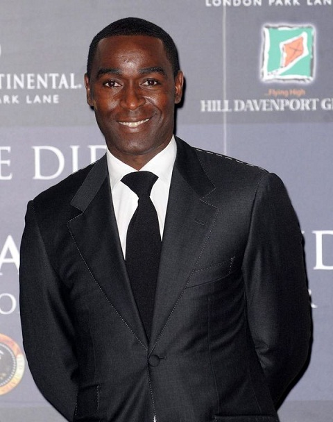 Andy Cole khong danh gia cao tien ve Paul Pogba hinh anh 2
