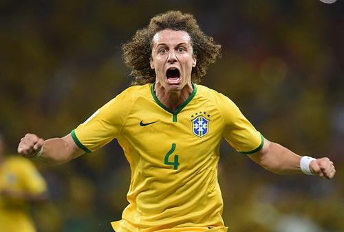 Top 10 cau thu Brazil dat gia nhat trong lich su Premier League hinh anh 4