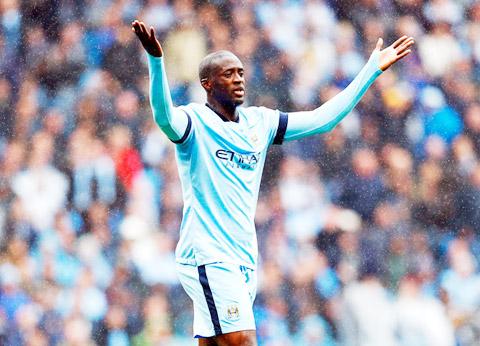 Everton vs Man City hinh anh 3