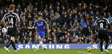 Truc tiep Chelsea vs Newcastle 22h00 ngay 101 vong 21 Ngoai hang Anh hinh anh 3