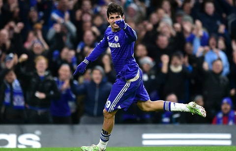 Truc tiep Chelsea vs Newcastle 22h00 ngay 101 vong 21 Ngoai hang Anh hinh anh 4