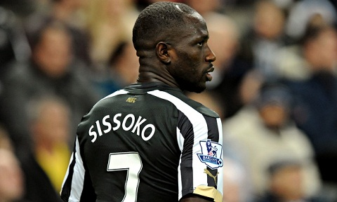 May quet cua Newcastle xac nhan su quan tam tu Chelsea hinh anh