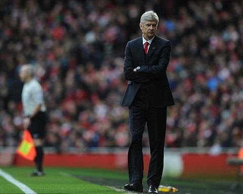 Man City vs Arsenal hinh anh 4