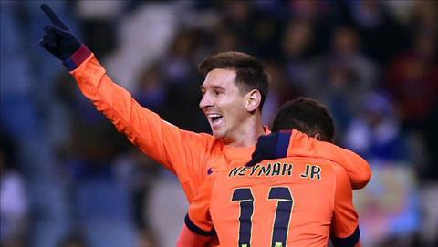 La Liga vong 19 Real Barca Atletico deu gianh chien thang hinh anh 3