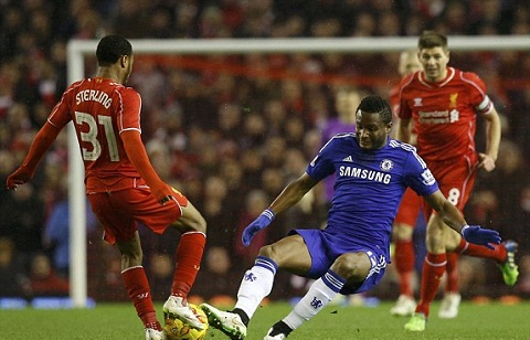 Truc tiep Liverpool vs Chelsea 02h45 211 ban ket Cup Lien doan Anh  hinh anh 3